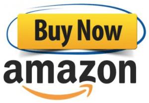 Amazon-Buy-Now tablemate