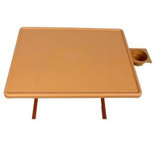 H-Store Multi-Table Multi Function