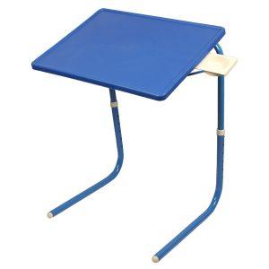 Multi-Table
