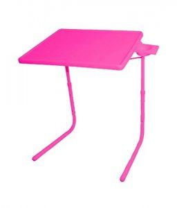 Multi-Table Mate Multi-Table