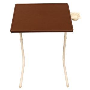 Multi-Table Multi Function Detachable
