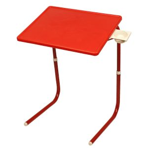Multi-Table Proud Made in India