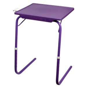 Multi-Table Table Mate Multi Purpose