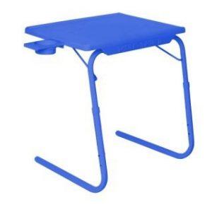 Multi-Table Table Mate Multi Table