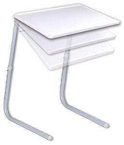 table mate adjustable table