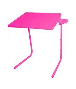 Sunshine Table Mate Folding Table