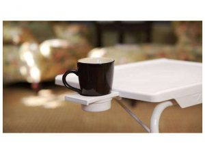 Tv Foldable Table-Mate