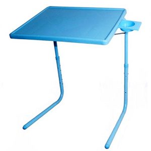 ebee adjustable table