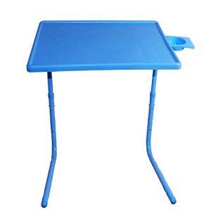 ebee adjustable table