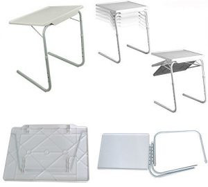 stle pro table mate