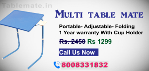 tablemate-call-now-