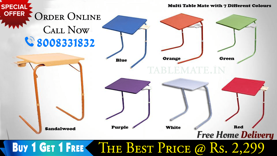 Tabmate Buy Get 1 Free Copy · Tablemate Green. Tablmate Orange. Tablemate  Purple