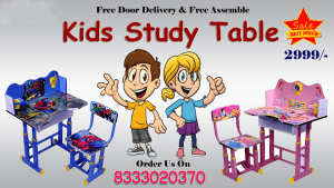 kidstable baner1 copy