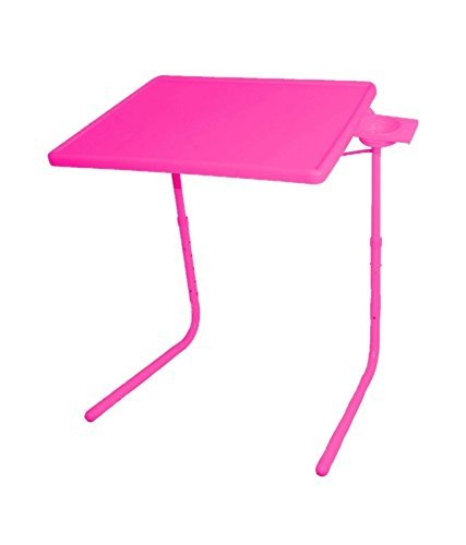Top 5 Multi Purpose Table Mates | Buy Study Tables (Best Quality) Online at Low Prices in India