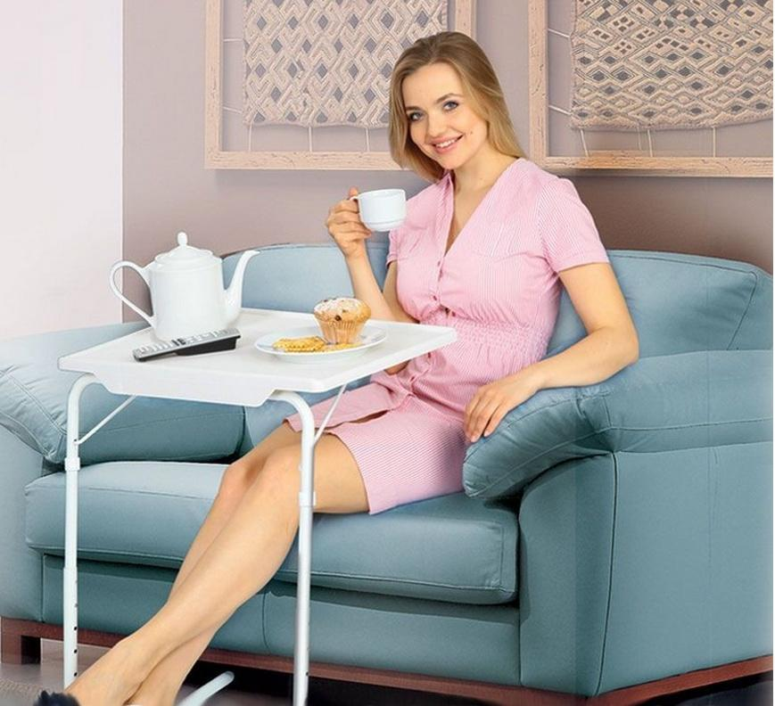 original table mate price in india | Multipurpose Folding Table