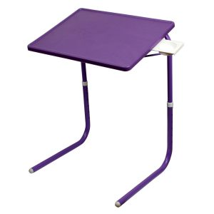 tablemate purple