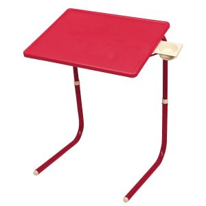 tablemate red