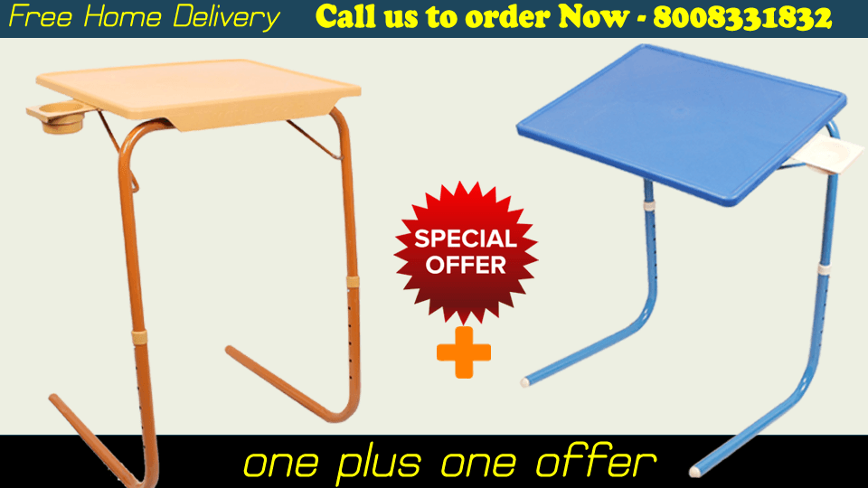 Table Mate Available Shops in Hyderabad