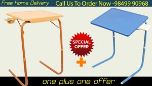 tabmate-in-Banglore-one-plus-one copy